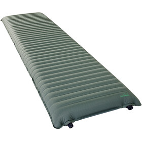 Therm-a-Rest NeoAir Topo Luxe Tapis Regular, balsam